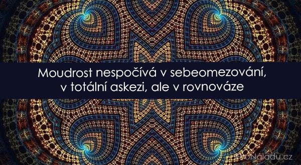 modrost