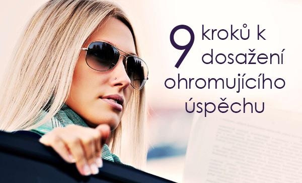 9-kroku-big
