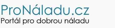 ProNáladu.cz