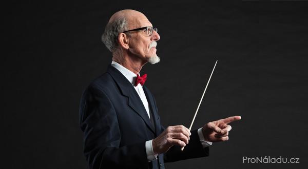 dirigentske