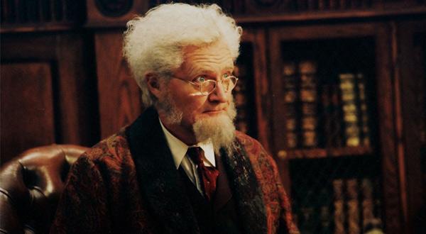 profesor-sklenice