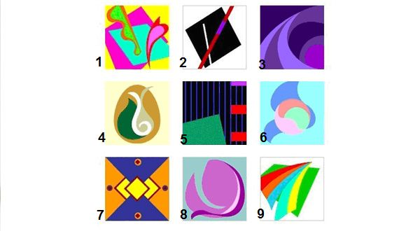 test-geometrie-big