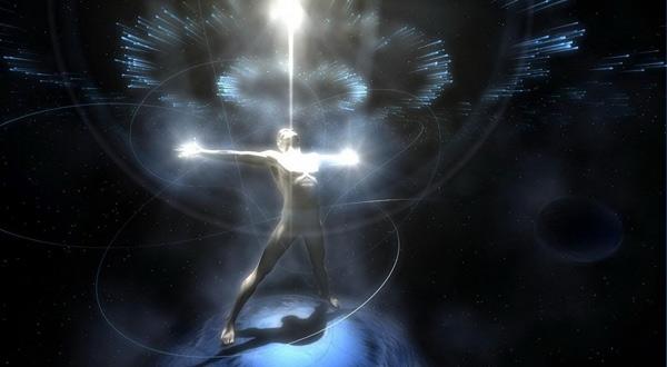 telesna-energie-big