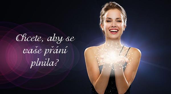 prani-big