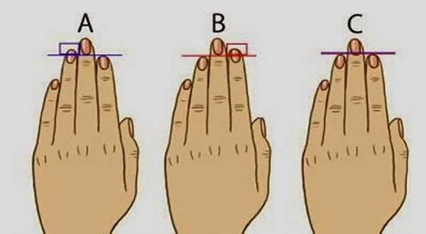 prsty-big