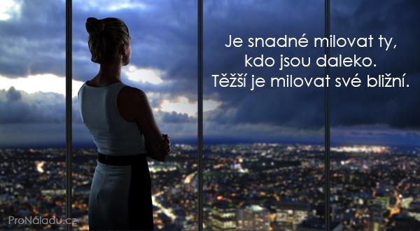 284-ter-milovat