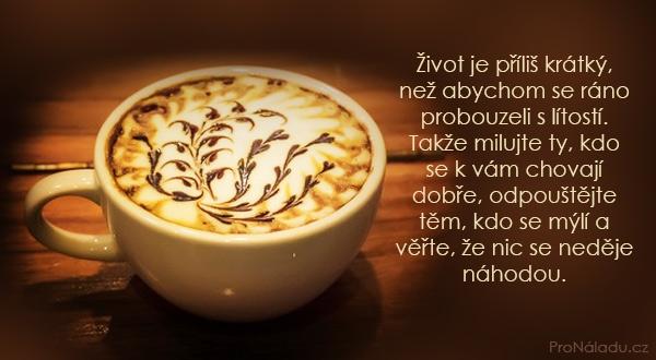 295-kava-zivot