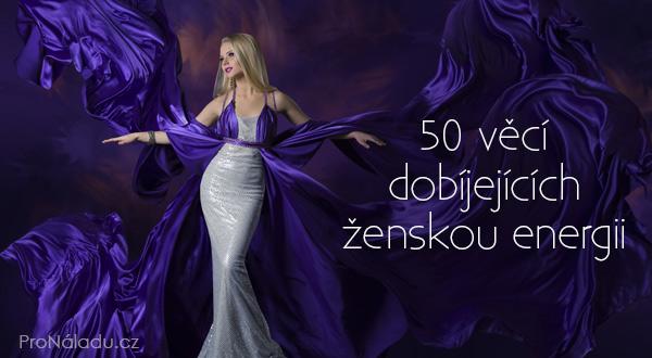 50-woman-energy