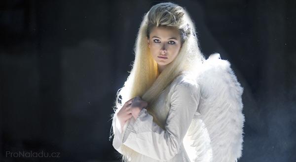 angel-big