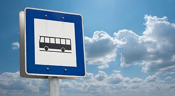 autobus-big