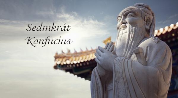 konfucius2-big