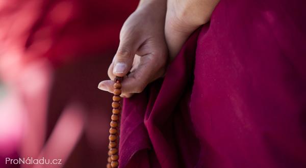 love-monk