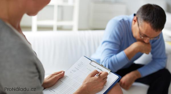 psychologicka-konzultace