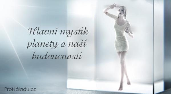 mystik