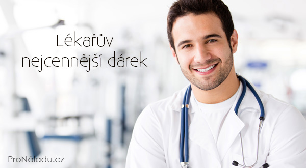 darek-doktor1