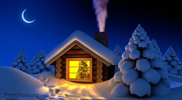 coelho-christmas