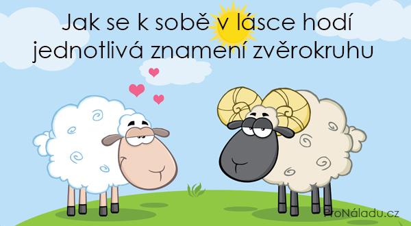 laska-horo