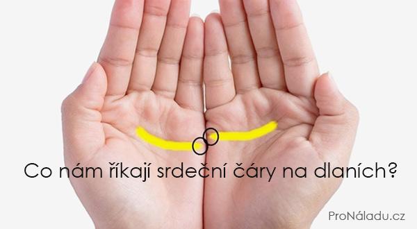 srdecni-cary