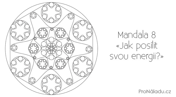 mandala8