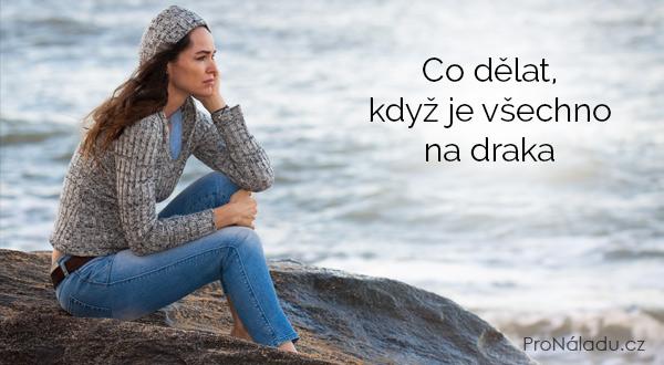 na-draka