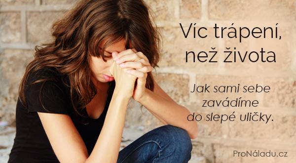 vic-trapeni