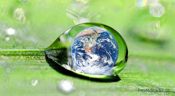 stvoril-jsem-svet