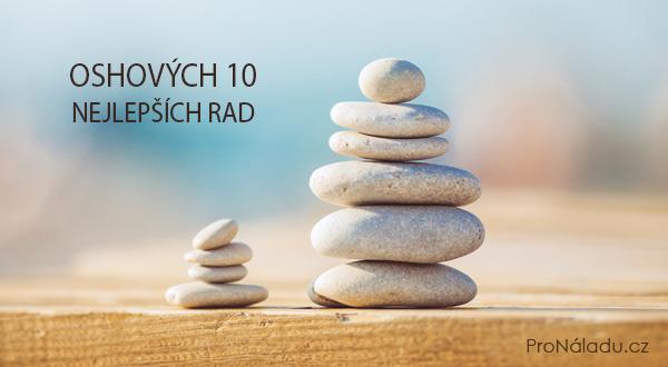 osho-10