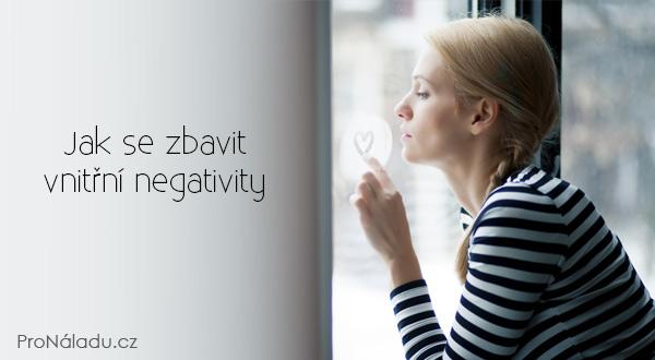 vnitrni-negativita