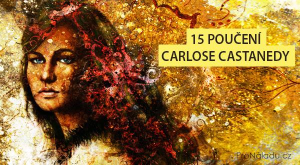 15-castaneda