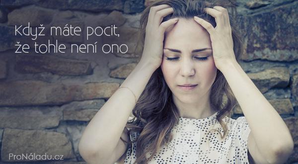 neni-ono
