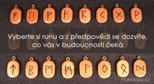 runa3