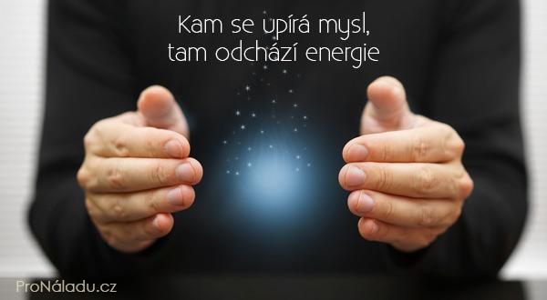 mysl-energie