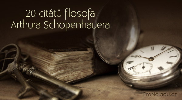 20-citatu-schopenhauera