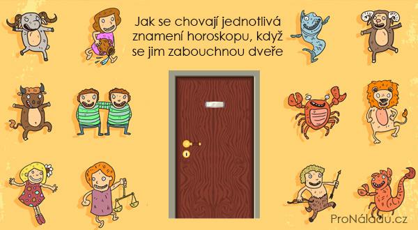 horoskop-dvere