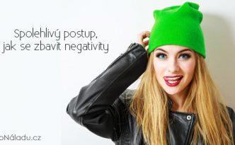 jak-se-zbavit-negativity