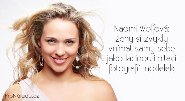 naomi-wolfova