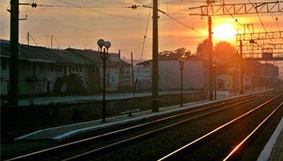5-zeleznice