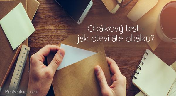 Obálkový-test