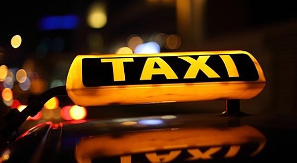 taxi-big