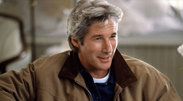 richard-gere-big