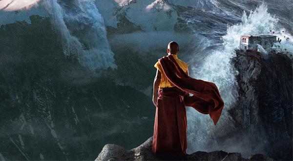 tibet-big