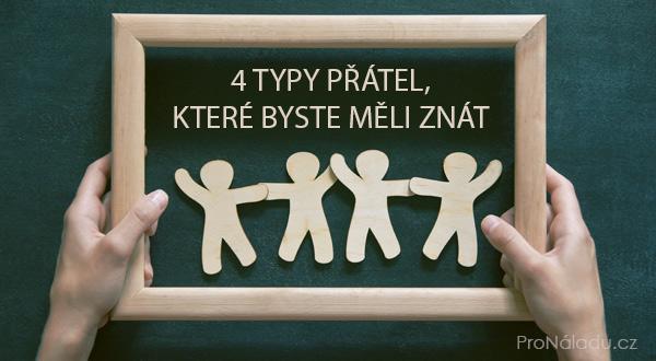 4-pratele