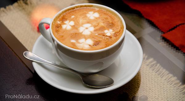zaveseny-cafe