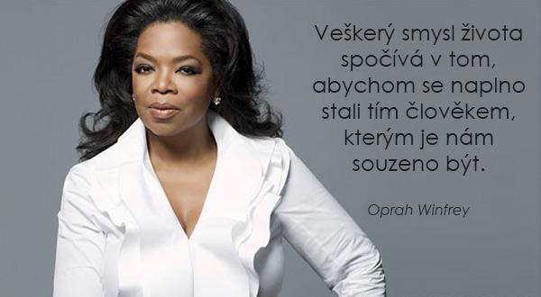 oprah-big