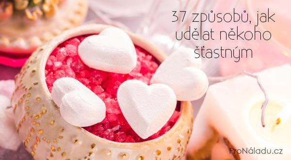37-happiness