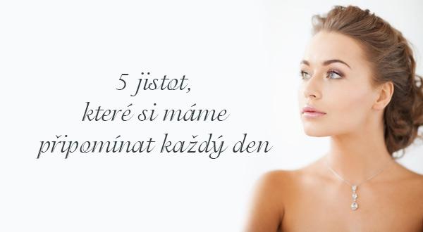 5jistot-big