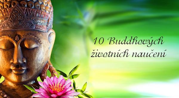 buddha-big