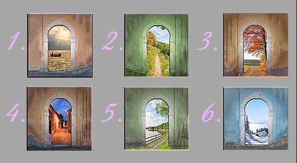 dveri2-big