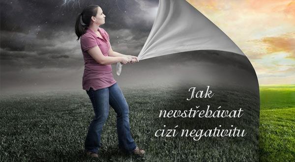 negativita-big