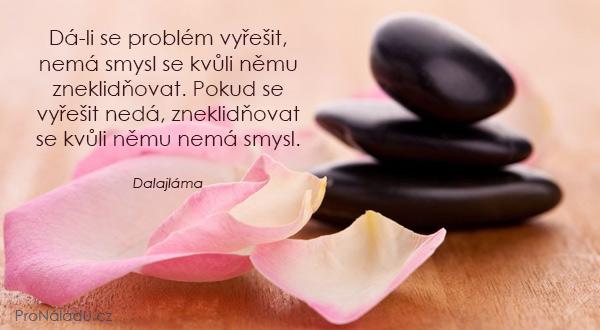 273-problem